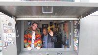 Do!! You!!! Breakfast w/ Charlie Bones & Doug Hream Blunt 08.06.16 Radio Episode